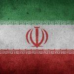 【新型コロナ】イランの安置所に遺体が「山積み」→ 現在の状況がヤバい…(※リンク先に衝撃動画あり)