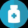 【新型コロナ】既存薬の併用で効果を確認!! → 驚きの詳細がこちら