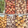 【悲報】世界、食料輸出制限へ…