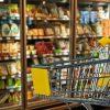 【コロナ悲報】スーパーでの買い物、めんどくさいことになりそう…