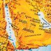 【新型コロナ】サウジアラビアの王族、大変なことに…