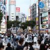 【驚愕】渋谷の女さん、とんでもないものを持ち歩いてしまうwwwwwwww(画像あり)