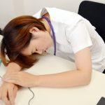 【衝撃】大阪の病院、新型コロナ陽性が判明した看護師にあり得ない対応…