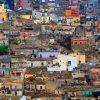 【新型コロナ】イタリア、世紀末wwwwwwww