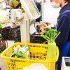 【新型コロナ】スーパーがお前らに警告→ その内容・・・