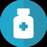【朗報】新型コロナの抑制に「意外な薬」が効果を発揮!!→ 驚きの詳細がこちら