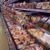 【コロナ対策】政府、「加工食品表示緩和」で衝撃の方針発表…!!!