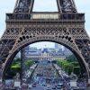 【新型コロナ】フランス人記者に批判殺到→ その理由…(動画あり)