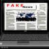 【究極悲報】朝日新聞論説委員、コロナに感染→ ネットの反応wwwwwwww
