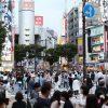 【新型コロナ】日本在住の外国人さん、他の国との違いにショック…