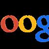 【悲報】Google「おい日本人。お前ら自粛しなさすぎ」→