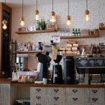 【新型コロナ】大分のカフェ経営者、発熱吐き気倦怠感を押してキッチンに立ち続ける→ 結果…