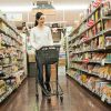 【新型コロナ】東京のスーパー、ヤバイことになる・・・