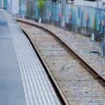 【コロナ恐慌】鉄道人身事故がヤバいことに…