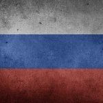 【新型コロナ】ロシア、いきなりヤバくなる…(画像あり)
