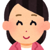 【悲報】宇垣美里アナ、終了のお知らせ・・・・・・