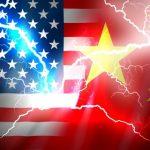 【驚愕】中国人さん、アメリカに激オコwwwwwwww