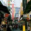【異世界速報】日本の中高年が若者の韓流ブームを理解できない理由wwwww