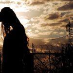【狂気】テラスハウス木村花(22)を死去に追い込んだ犯人の現在…まじかよこれ…