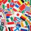 【コロナ禍】意識低い系の日本人、海外で晒し者になる・・・・・・