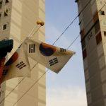 【新型コロナ】ソウル市さん「ポストコロナ会議やるよー! 日本からの参加待ってるぜ!!」→ 結果wwwwwwww