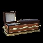 """【仰天】ペルーの市長が棺の中で""""死んだふり""""→ その理由wwwwwwww"""