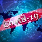 【新型コロナ】世界の感染者数、増え方がヤバい……
