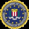 【衝撃】FBI、中国系研究者を逮捕!!!