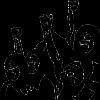 【新型コロナ】外国人留学生さん「成績で差別するな! 全員に給付しろ!!」→ ネットの反応wwwwwwww