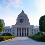 【異世界速報】韓国メディア「日本の次期総理候補が韓国の本を読みたいと言ってる」