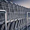 【新型コロナ】「私たちをストレスのはけ口にしないで」…スーパー店員の叫び