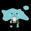 """【新型コロナ】香川県さん、""""うどん自粛""""解除wwwwwwww"""