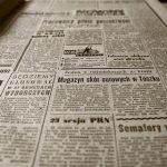 【新型コロナ】米NYT、衝撃の「一面」が話題に……(画像あり)