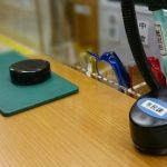 【悲報】愛知の男性(75)、給付金申請巡り区役所内で暴れる→ 結果wwwwwwww