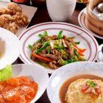 【愕然】中国人も驚愕!日本に存在する「日本オリジナルの中華料理」がこちらwwwww