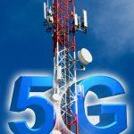 【衝撃】「5Gが新型コロナを拡散」陰謀論、世界中に飛び火した結果wwwwwwww