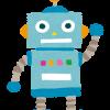 【驚愕】くら寿司さん、めっちゃ高性能な自動走行ロボットを導入してしまうwwwwwwww(動画あり)