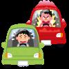 【衝撃】名古屋の社長(45)、煽り運転で逮捕→ 衝撃のドラレコ動画がこちら(※リンク先に動画あり)