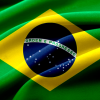 【驚愕】ブラジルさん、コロナから解放されるwwwwwwww