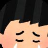 【週刊文春】アンジャッシュ渡部、とんでもない発言・・・
