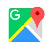 【驚愕】江戸時代にもしGoogleマップがあったら… 関東周辺のGoogleマップ風地図が完成wwwwwwww(画像あり)