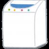 【驚愕】成長する洗濯機、爆誕wwwwwwww(画像あり)