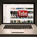 【驚愕】手越祐也さん、YouTubeに「会見の舞台裏」動画を投稿→ その驚きの内容wwwwwwww