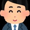【速報】東京、終わる・・・