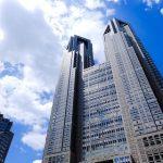 【驚愕】新型コロナウイルスへの東京都の対応を都民に聞いてみた結果wwwwwwww