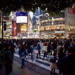 """【悲報】コロナで皮肉にも気づかされた東京の""""異常性""""……"""