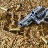【衝撃】拳銃自殺の高校生、自室から見つかったものがとんでもない……