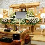 【衝撃】テラハ木村花さんの葬儀をご覧ください・・・(画像あり)