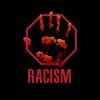 【正論】百田尚樹さん、人種差別反対の声上げる芸能人に問いかけるwwwwwwww
