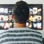 【おまいう】朝日新聞さん「テレビの情報番組で訂正や謝罪続発。なぜミスが多発するのか」
